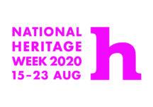 Heritage Week 2020