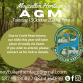 Moycullen Heritage AGM 2020