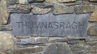 Thumnasragh