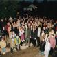 Foreword to John Geoghegan Commemoration Ceremony 2021