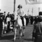 Launch of Moycullen Pony Trekking