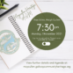 Moycullen Heritage AGM 2021