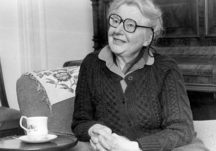 Máirín de Valéra (1912-1984)