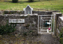 05. ST BRIGID'S WELL