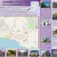 Loughrea Heritage Trail