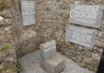 Tuam Heritage and Nature Trail