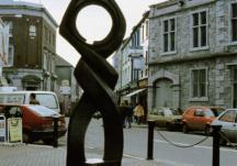 37. The Sculpture