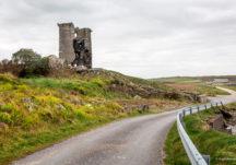 Townlands - Ballynakill