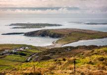 Turbot Island