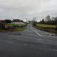 Gortnaclassagh