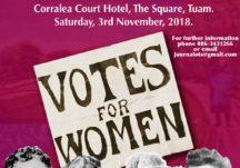 Pioneering Women in Irish History