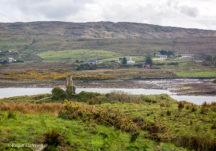 Doon Castle
