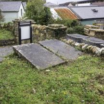 Grave 29 - Corbitt | Roger Harrison