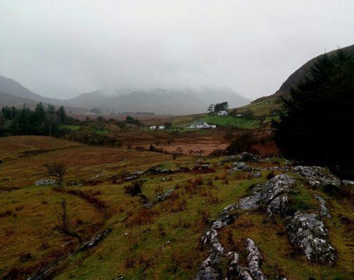 Tiernakill North | Tomas O Flatharta