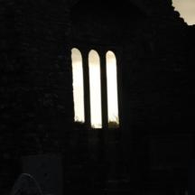 Kilnalahan Window | Annie Fallon