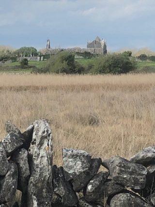 St.Surney's Church | Breandán Ó Loinsigh