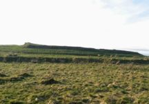 Knocknahoon Fort, Carrowmore