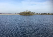 Lough Acalla