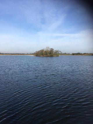 Lough Acalla, Kilconnell | Emma Burke