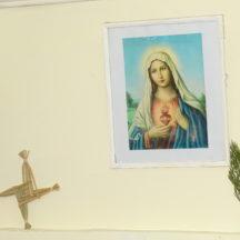 Virgin Mary | Moylough Heritage Society