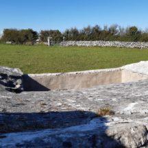 Slide tank Killeen Castlegar | Marie Boran