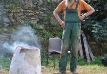 Woodford Furnace Festival