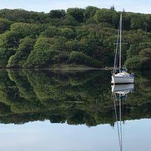 Mirror Image | Jim O'Sullivan