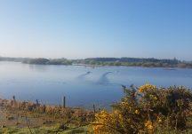 Loch na Lasradh