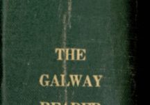 The Galway Reader