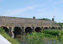 Ballinamore Bridge