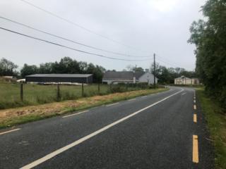 Road in Skehaghard | Carmel O'Rourke