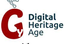 Athenry Digital Heritage
