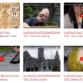 Loughrea Virtual Medieval Festival 2020