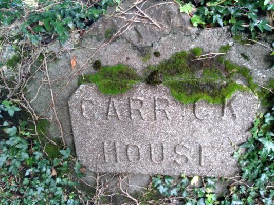 Carrick East