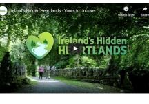 Introduction to Ireland's Hidden Heartlands