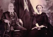 The Story of Mary Dooley