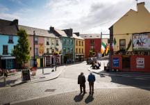 Ireland's Hidden Heartland's Photo Gallery