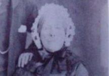 Bridget Farrell
