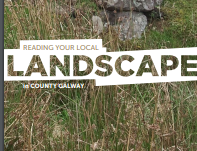 Reading Your Local Landscape