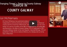 'Changing Times' – Terror in County Galway