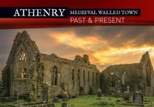 Athenry Medieval Walled Town