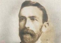 Thomas Higgins MP