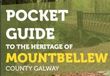 Mountbellew Pocket Guide