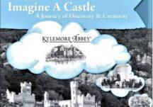Imagine A Castle