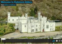 Welcome to Kylemore Abbey