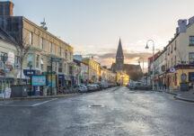 Clifden (Main Street)