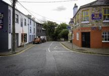 Clifden (Bridge Street)