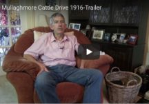 Mullaghmore Cattle Drive Video-Preview