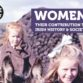 Women and Their Contribution to Irish History and Society
