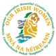 Our Irish Women Exhibition